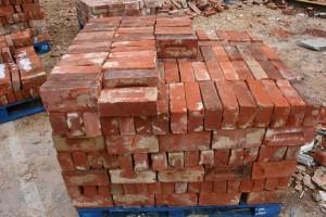 Old-Red-Bricks_74726_3