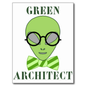 green_architect_postcard-