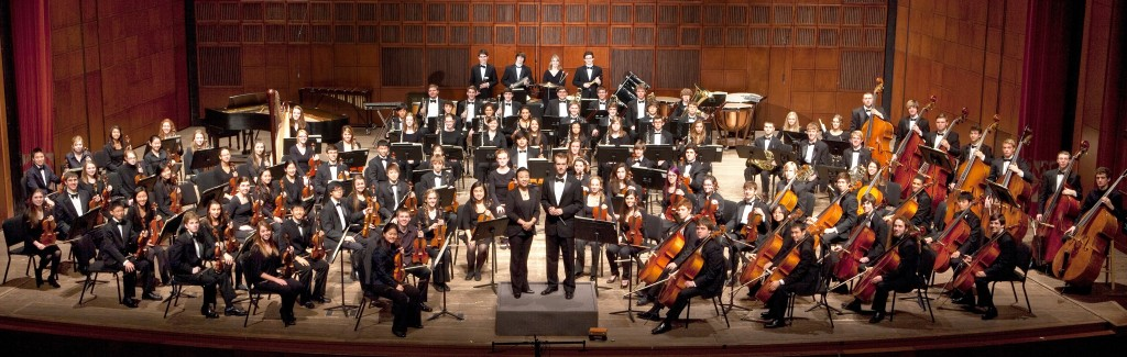 Cincinnati-Symphony-Youth-Orchestra-Croppped